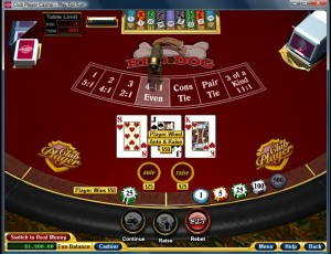 club player casino no deposit codes september 2017