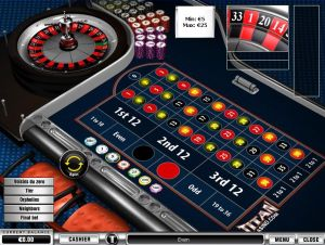 Best Playtech casinos