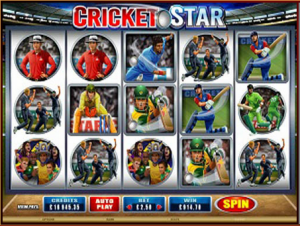 cricket-star-slot-symbols